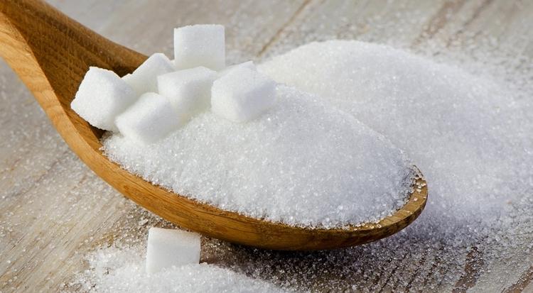 Отказ от натрия и сахара