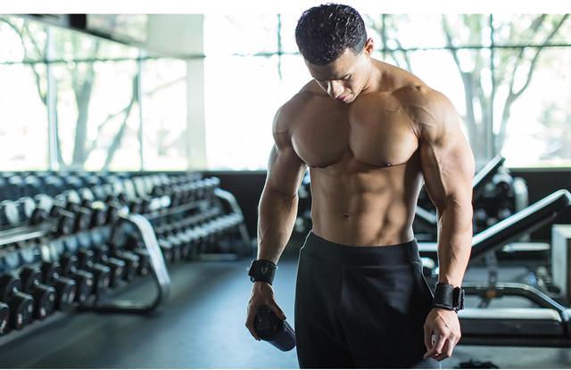 количество калорий сжигается за часовую тренировку