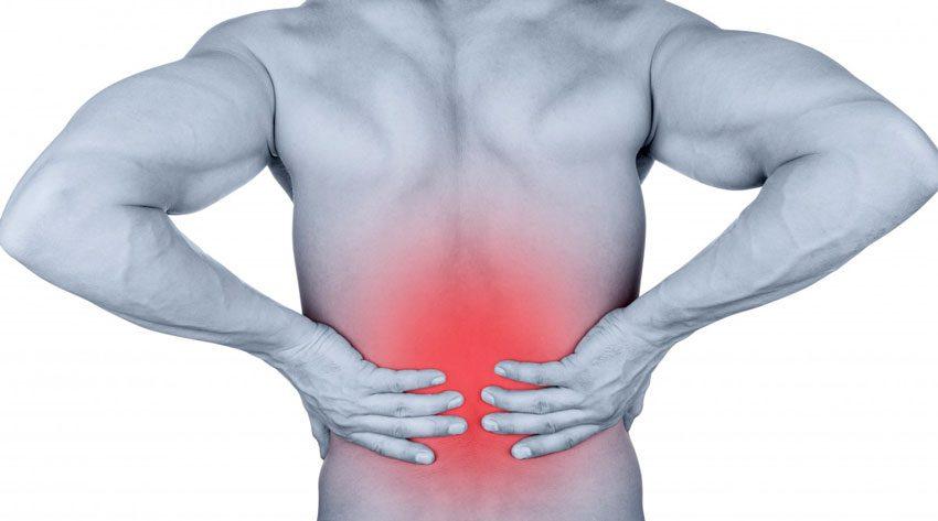 Невролог лечение межпозвонковой грыжи