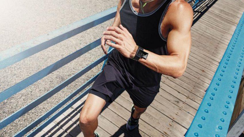 Какой же вид физической активности лучший для похудения?