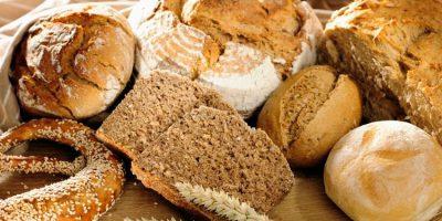 Хлеб - польза или вред