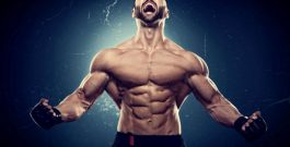 После тренировки болят мышцы — почему и что делать