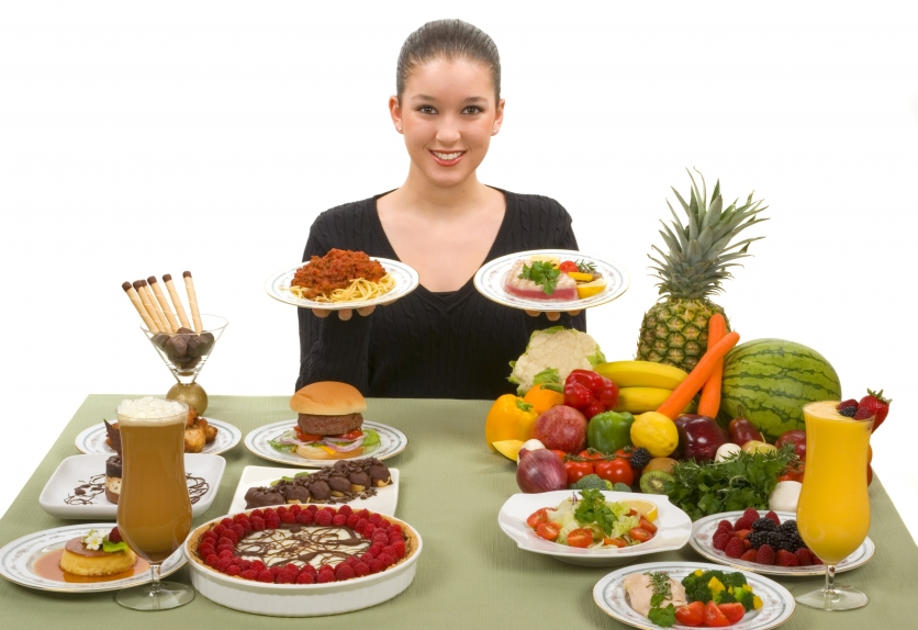 cause and effect of eating healthy What causes eating disorders weight might have another health condition or could be losing weight through healthy eating and effects of eating disorders.