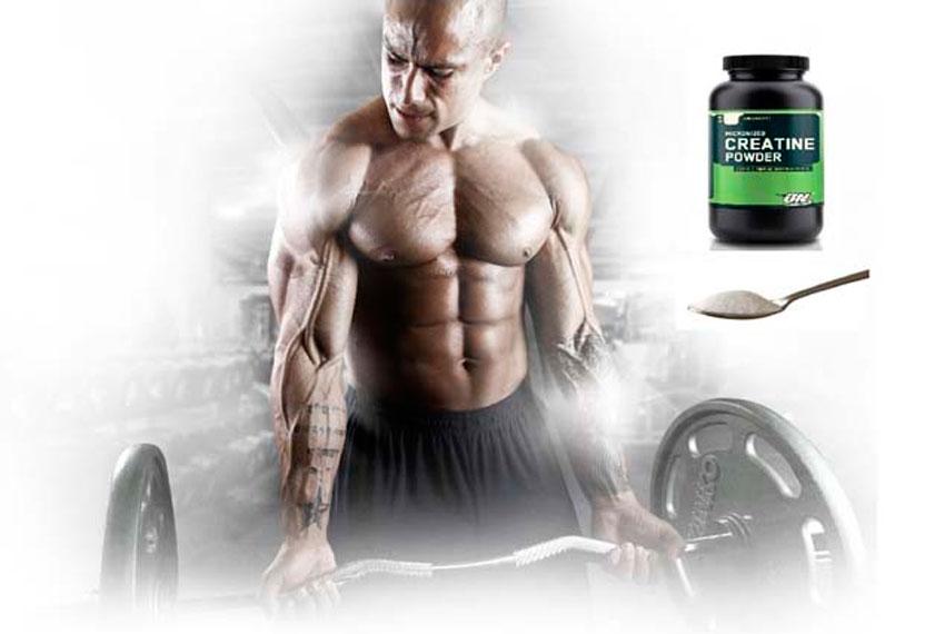 Креатин мпоногидрат - biotech creatine monohydrate 500g заказать в магазине спортивного питания biotech creatine