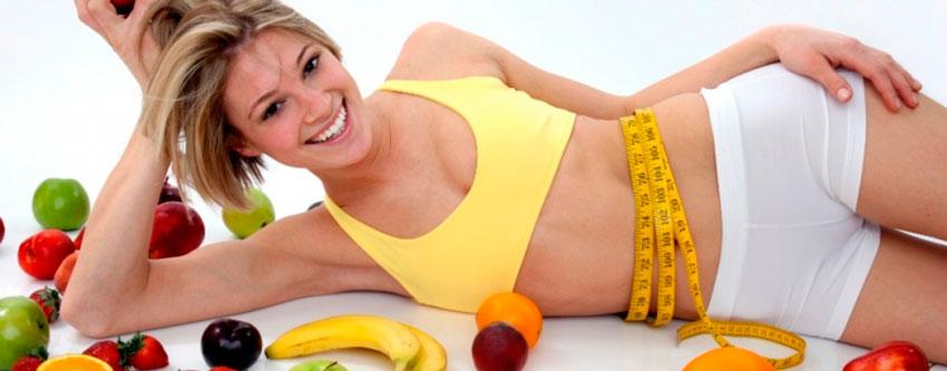 на сколько реально похудеть за 3 месяца