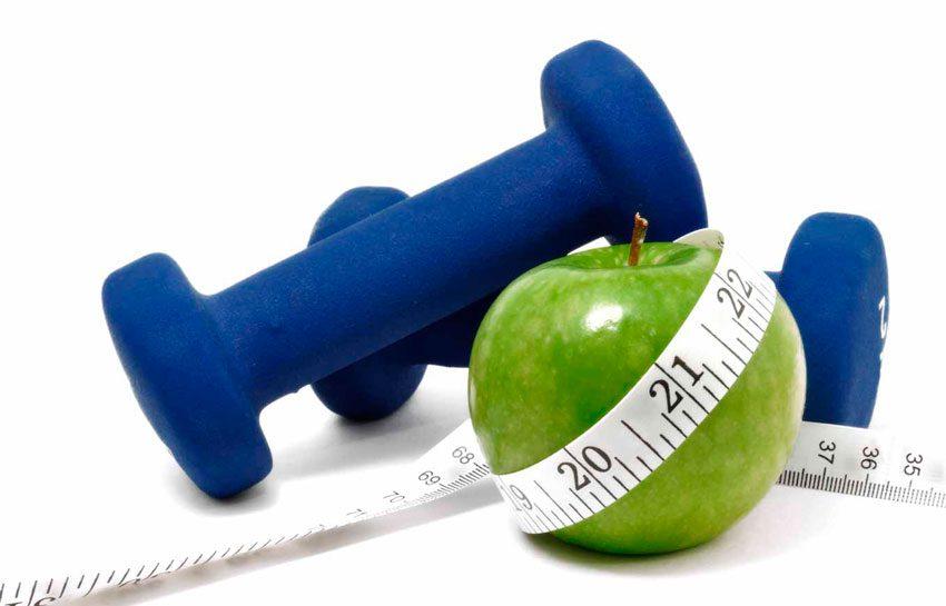 Кто реально похудел за месяц на 10 кг