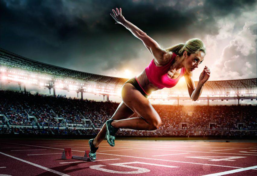 Цитруллин в спорте