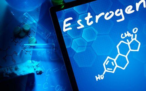 Эстрогены (эстрадиол)
