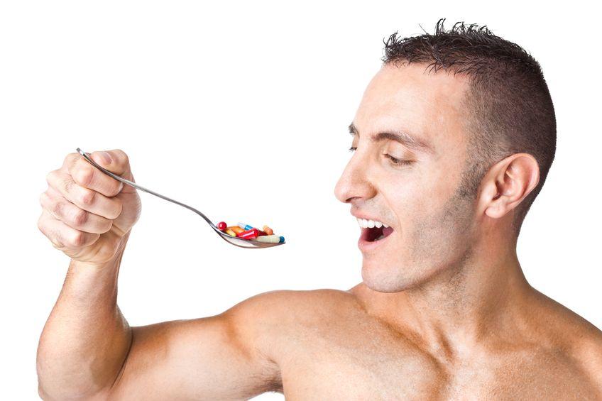 Особенности коротких курсов стероидов