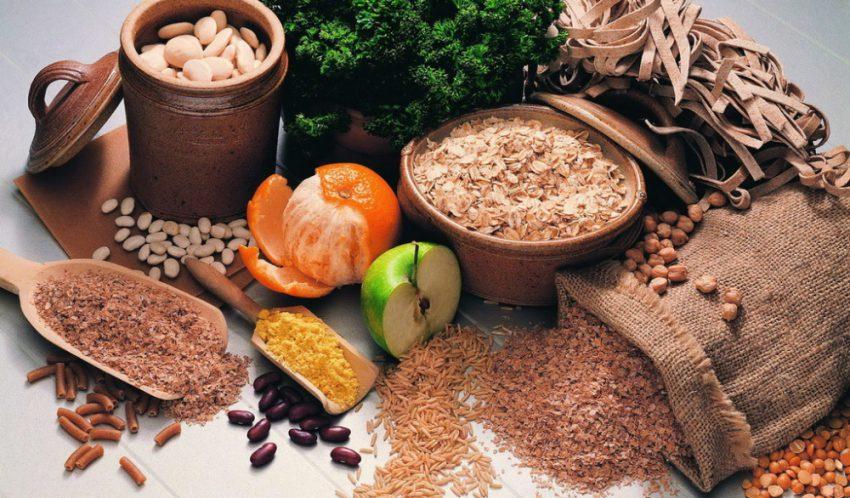 healthy Cellulose