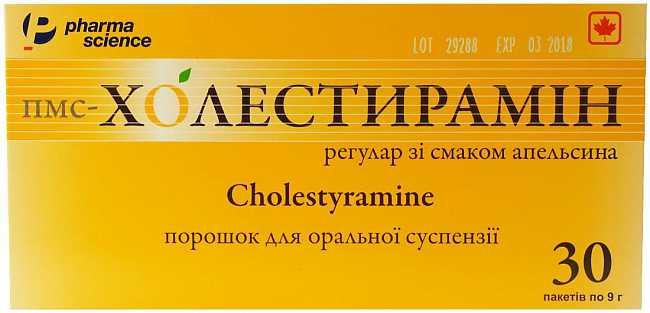купить статины от холестерина