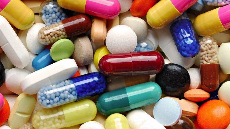 Таблетки для повышения выносливости