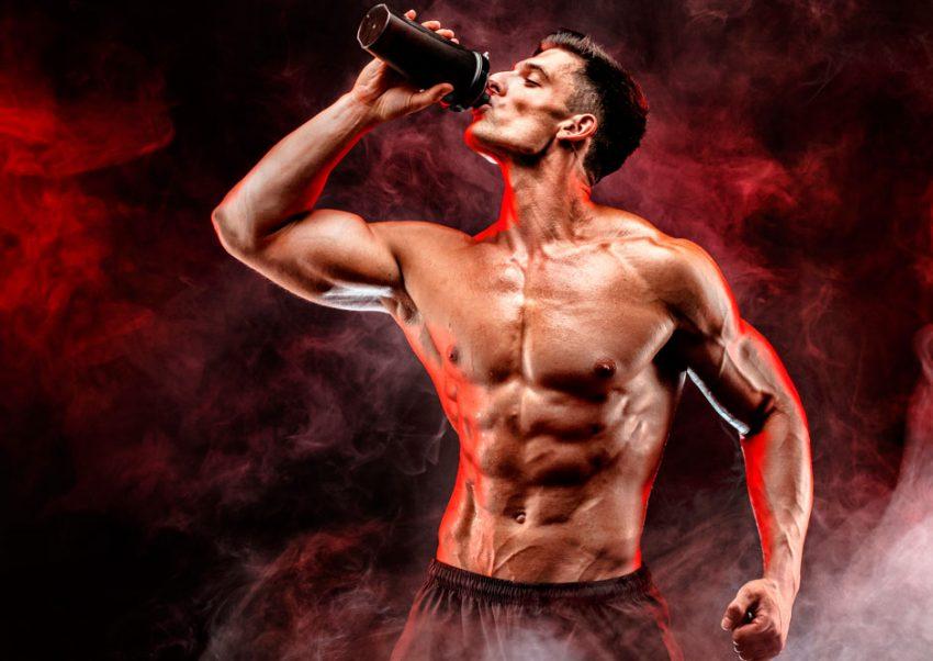 Какие добавки пить для снятия болевых ощущений?