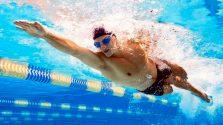 Учимся плавать самостоятельно: практические советы для взрослых